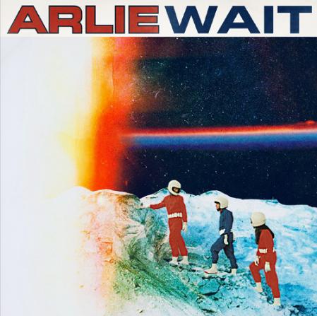 arlie wait