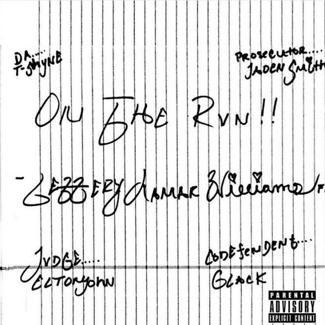 Young_Thug_-_On_The_Run
