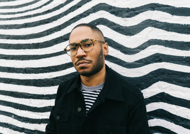 Kaytranada_photoCarysHuws2a