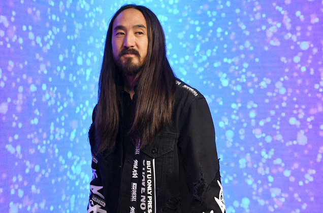 steve-aoki-oct-2018-billboard-1548