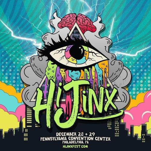 hijinx-festival-ticket-packages-81