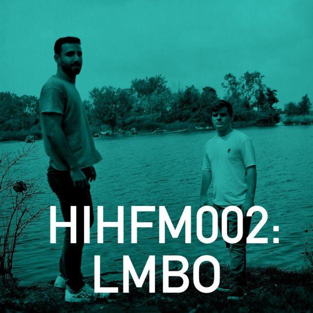 LMBO mix pic