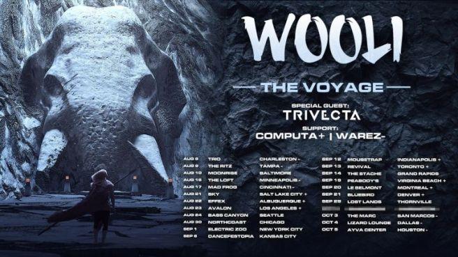 Wooli-The-Voyage-Tour.jpg
