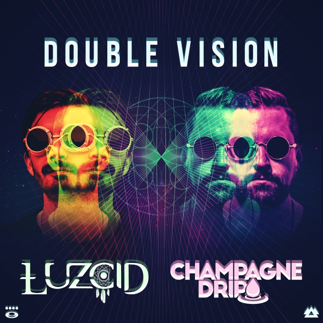 DoubleVision_3000