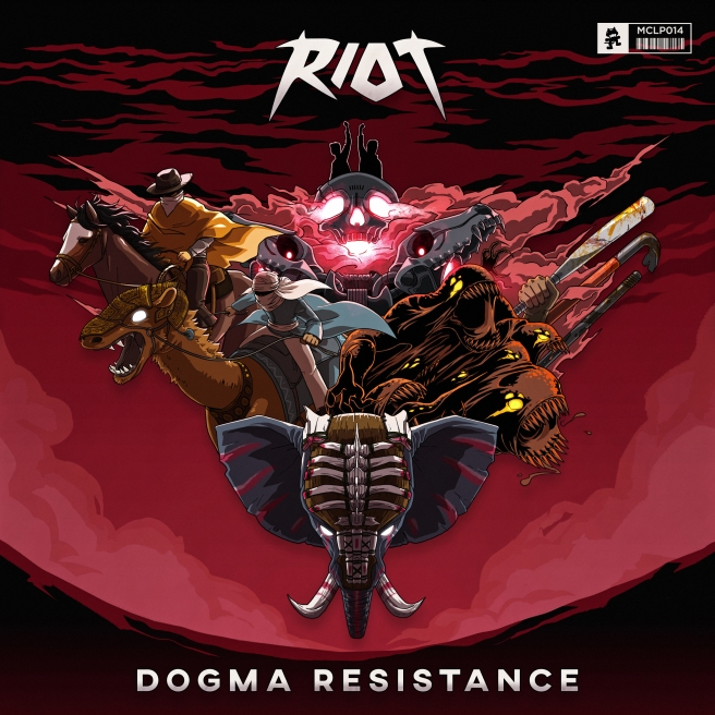 [Cover] RIOT - Dogma Resistance.jpg